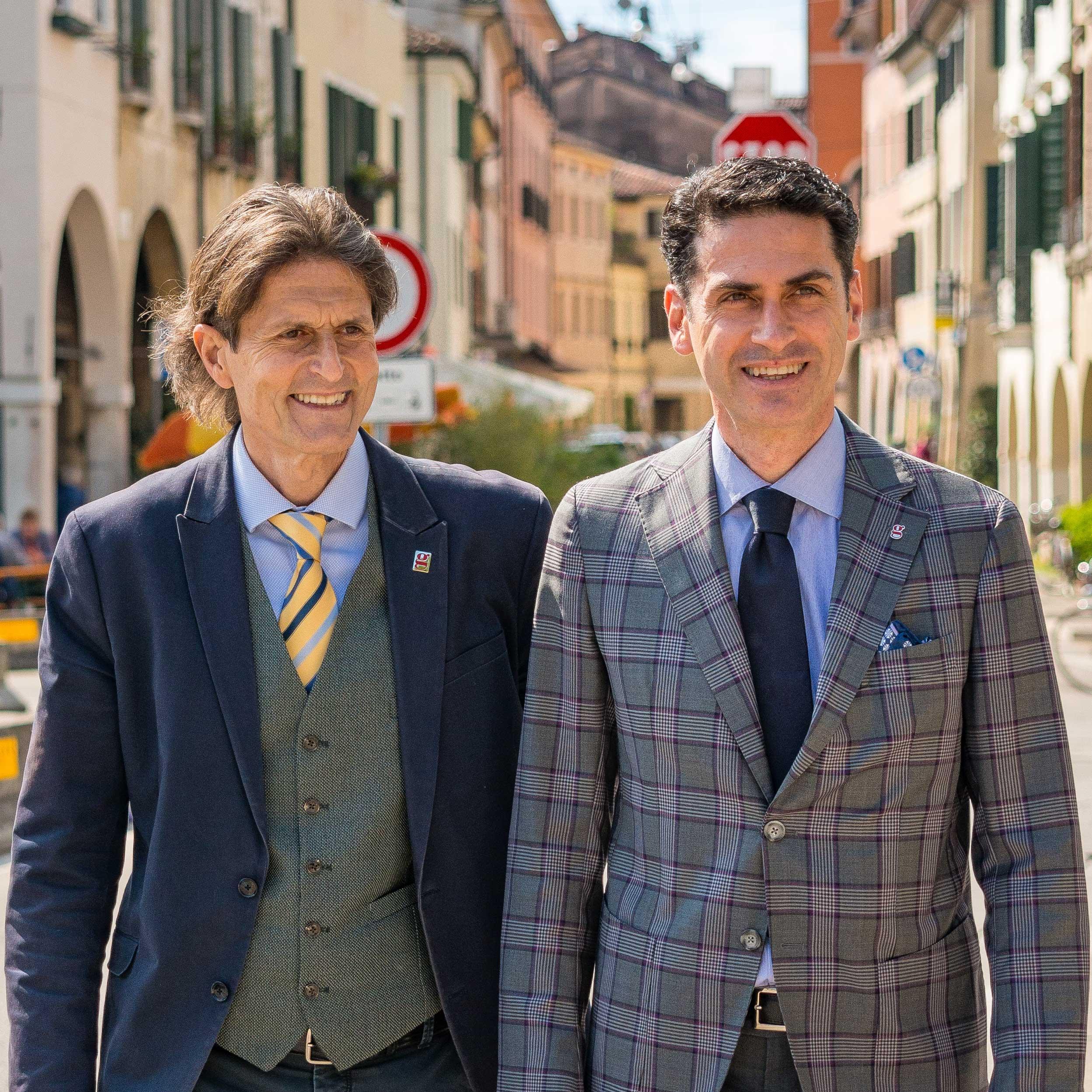 Vendo Casa Treviso Professionisti